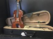 PALATINO Violin VN-450